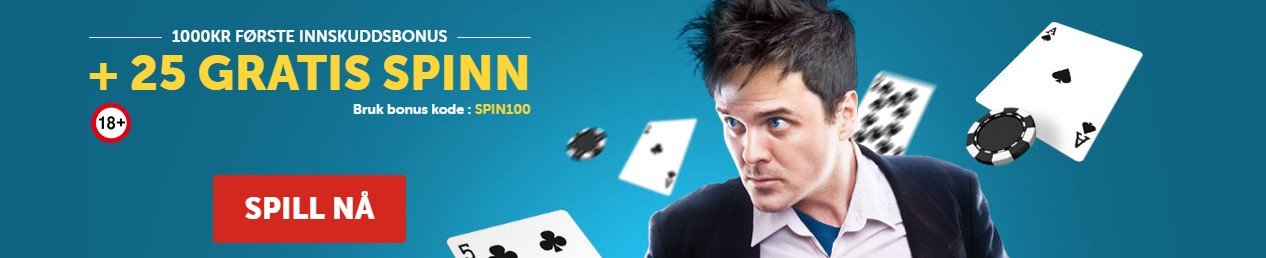 playmillion casino bonus