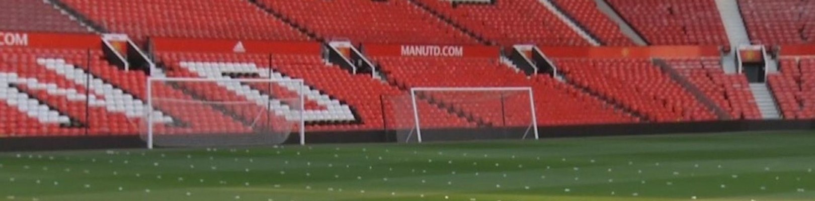 Spill odds på at Solskjær får sparken i Manchester United