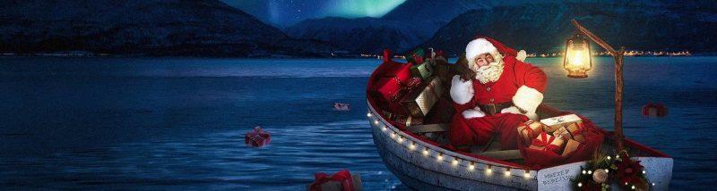 julekalender hos betsson casino