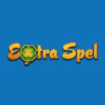 Extra Spel