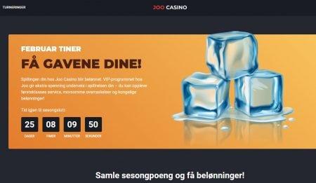 carousel image casinotopplisten