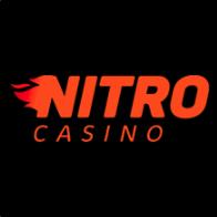 Nitro Casino casinotopplisten