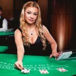Live Casino et flott alternativ til stengte landbaserte casinoer!
