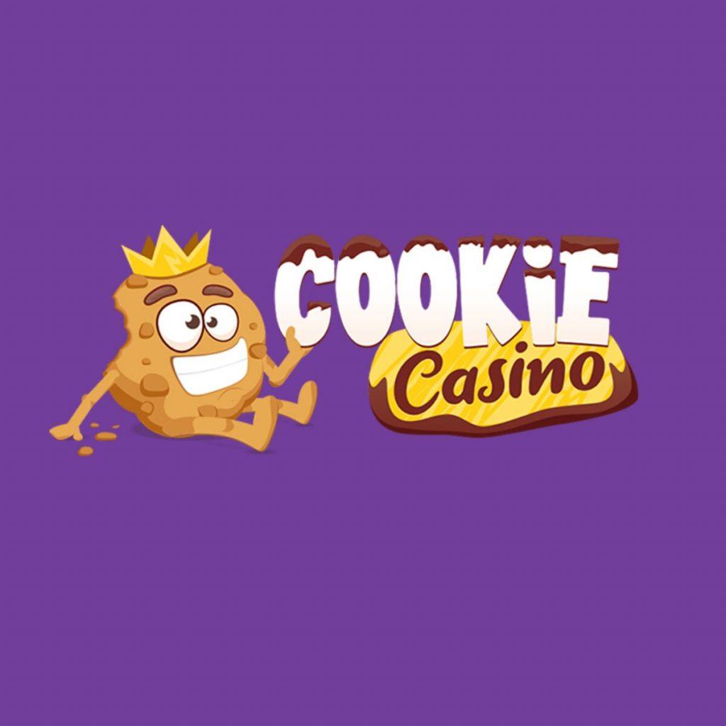 CookieCasino casinotopplisten