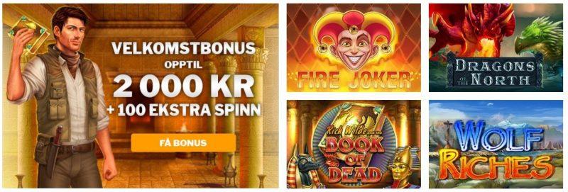 jambo casino 3