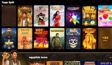 amunra casino omtale 2