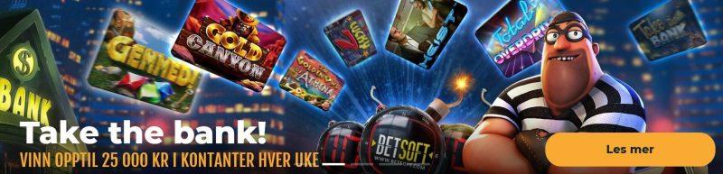 boss casino tilbud