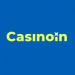 Casinoin casinotopplisten