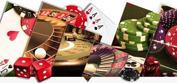 casino bonuser hos nettcasino