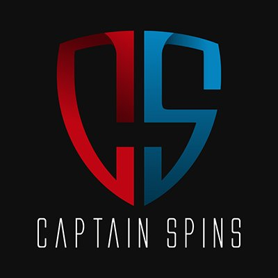Captain Spins Casino