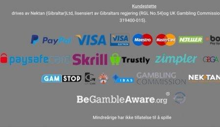 Flume casino betalingsmetoder