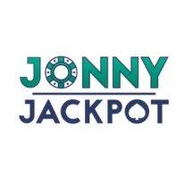 Jonny Jackpot casinotopplisten