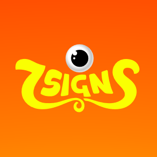 7Signs Casino casinotopplisten