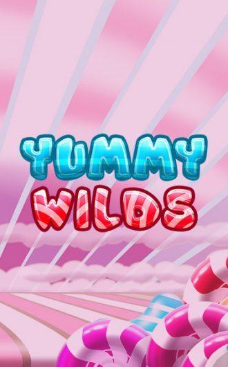Yummy Wilds