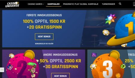casino universe omtale 3