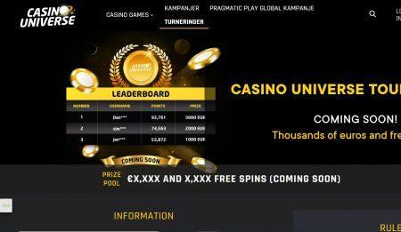 casino universe omtale 4