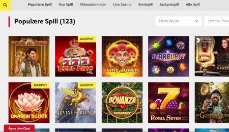 funbet casino omtale 3