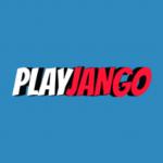 PlayJango Casino casinotopplisten