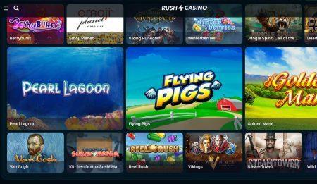 rush casino omtale 3