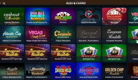 rush casino omtale 4