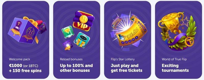 true flip casino 2