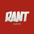 Rant Casino casinotopplisten