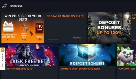 ggbet casino omtale 3