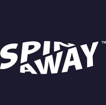 SpinAway casinotopplisten