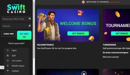 swift casino omtale 4