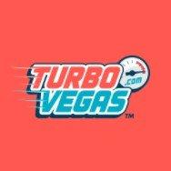 TurboVegas casinotopplisten