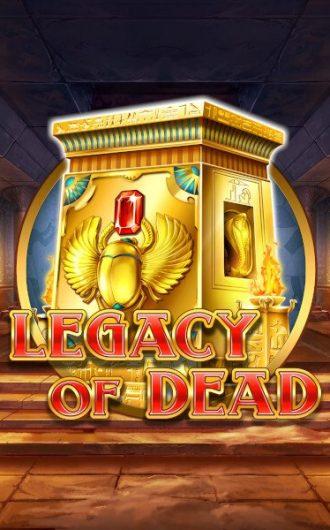 Legacy-of-Dead-Logo-400x600-1