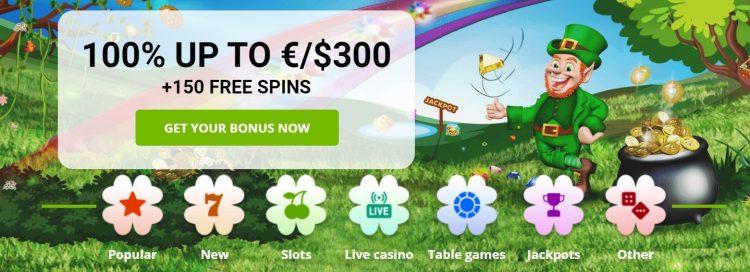 betpat casino bonuser 2