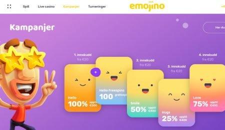 emojino casino omtale 3