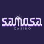 Samosa Casino casinotopplisten
