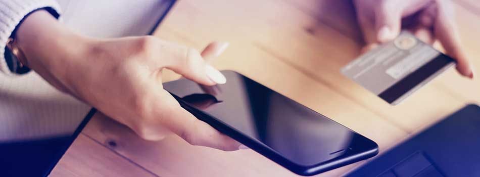 casino betal med mobil