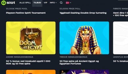 gslot casino omtale 4