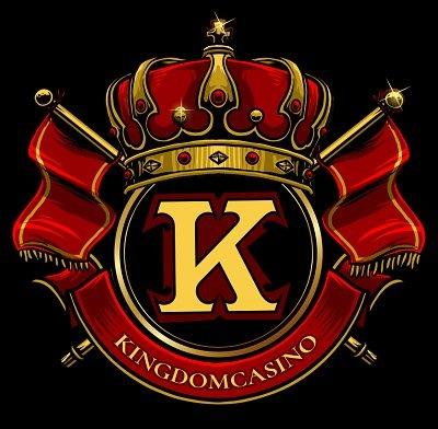 Kingdom Casino casinotopplisten