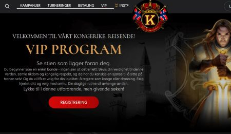 kingdom casino omtale 3