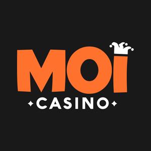 Moi Casino casinotopplisten