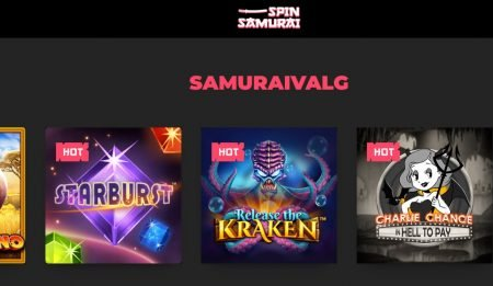 spin samurai casino omtale 2