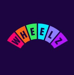 Wheelz casinotopplisten