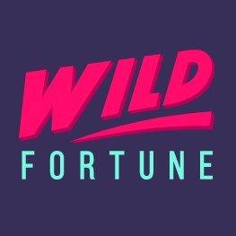 Wild Fortune casinotopplisten