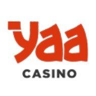 Yaa Casino casinotopplisten