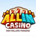 All In Casino casinotopplisten