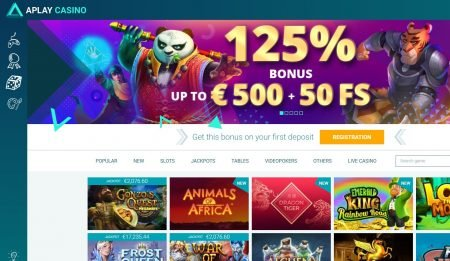aplay casino omtale 3