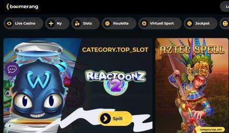 boomerang casino omtale 2