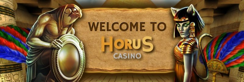 hours casino norge