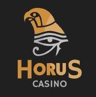Horus Casino casinotopplisten