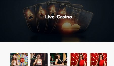 pocket play casino norge omtale 2
