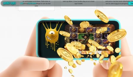 pocket play casino norge omtale 3
